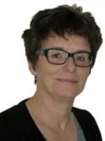 Annette DEMOGET