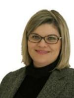 Carole GASCOIN