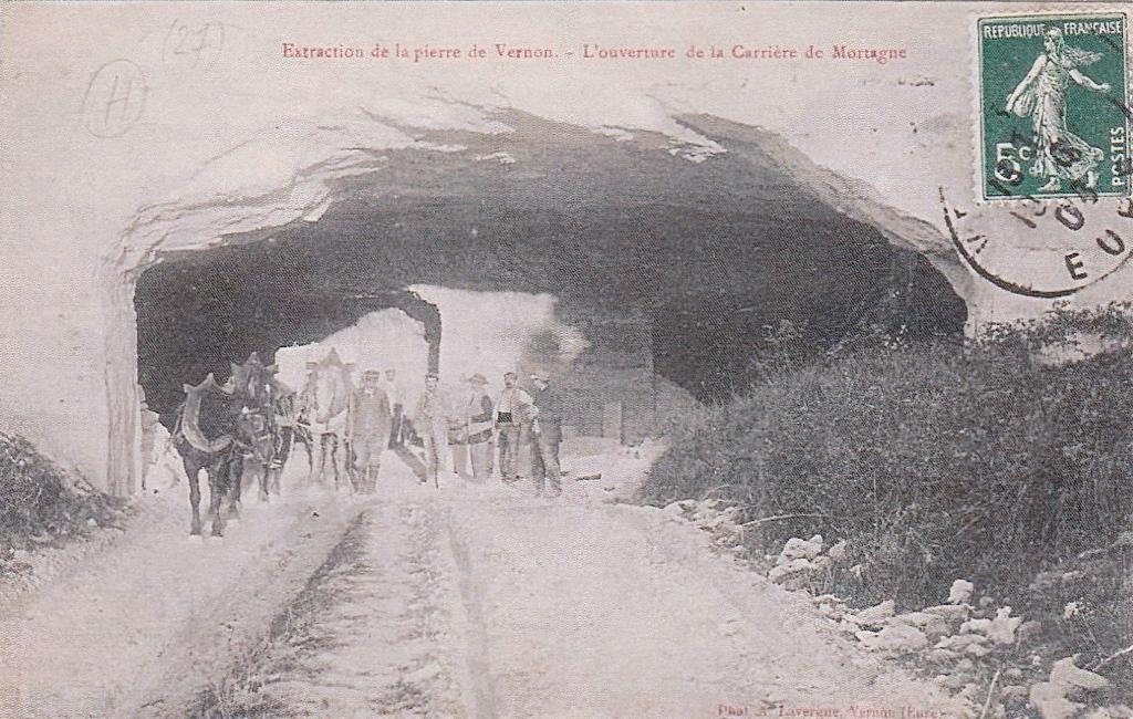 Carrières_Vernon4