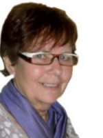 Christiane JOUIN