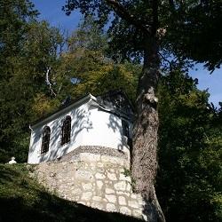 17 et 18 septembre 2016: Journées du patrimoine