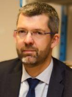 Sylvain BONENFANT