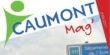 Caumont-Mag juin 2017