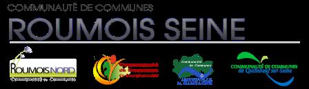 Annuaire des services de la communauté de communes Roumois Seine
