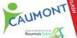 Caumont-Mag Flash