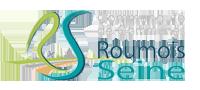 guide pratique des services Roumois Seine
