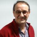 Gilles BLOMME