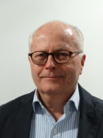 Jean-Michel MAUPIN
