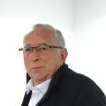 Jean-Pierre TOUTAIN