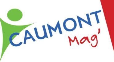 Caumont-Mag Mars 2021